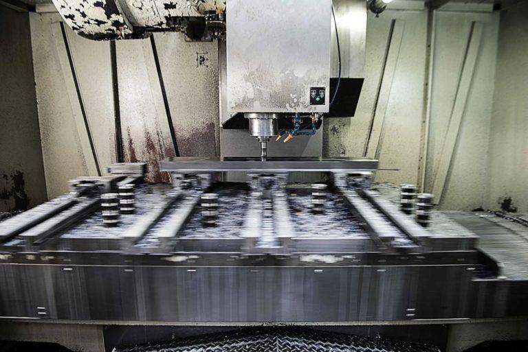Simar-Macchine-Mikron-VCP-800W-dettaglio